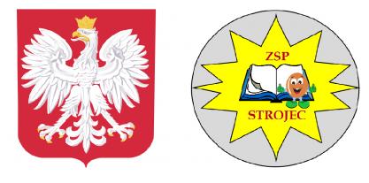 Zespół Szkolno-Przedszkolny w Strojcu